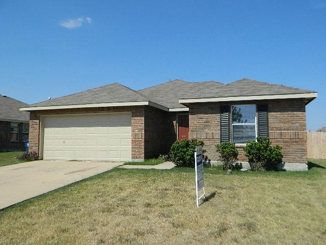 Rental Homes for Rent, ListingId:35580557, location: 318 Charleston Drive Anna 75409