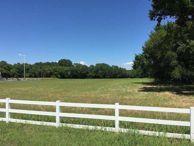 Real Estate for Sale, ListingId: 35482259, Lucas,TX75002