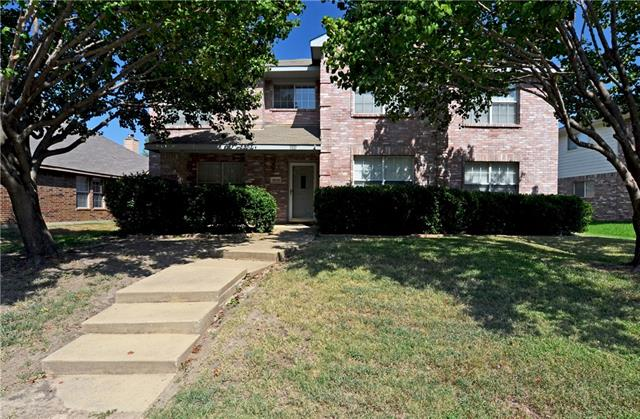 Featured Property in Mesquite, TX 75181