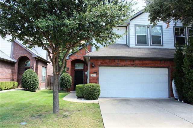 Rental Homes for Rent, ListingId:35482002, location: 917 Spring Valley Plaza Richardson 75080