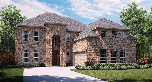 Real Estate for Sale, ListingId: 35482333, Rowlett,TX75089