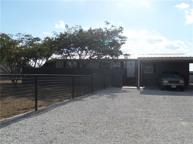 Rental Homes for Rent, ListingId:35481830, location: 14600 171 Highway Cresson 76035