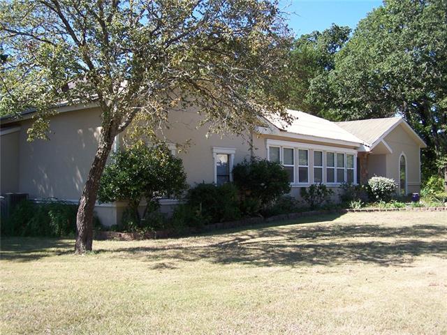 Real Estate for Sale, ListingId: 35481907, Quinlan,TX75474