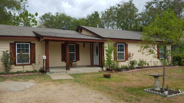 Real Estate for Sale, ListingId: 35481906, Lancaster,TX75134