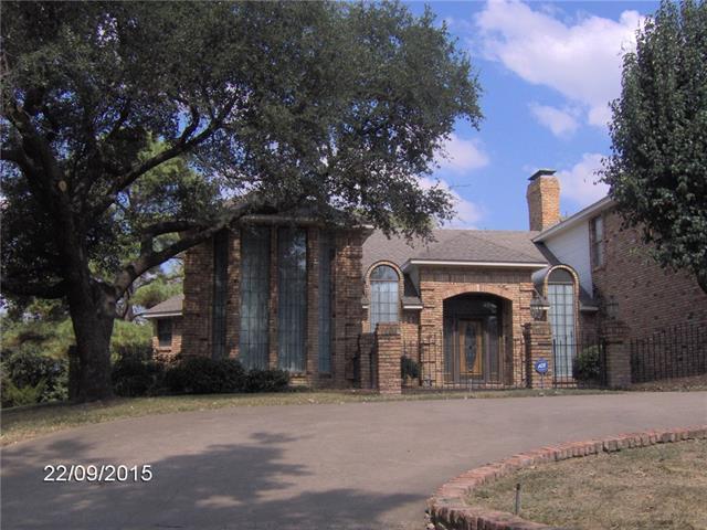 Real Estate for Sale, ListingId: 35507201, Kaufman,TX75142
