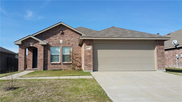 Rental Homes for Rent, ListingId:35481829, location: 1448 Kramer Court Burleson 76028