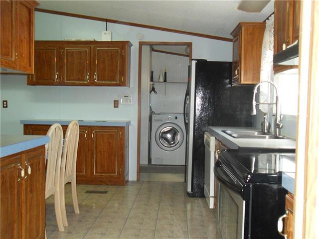 Rental Homes for Rent, ListingId:35481938, location: 14606 HWY 171 Cresson 76035