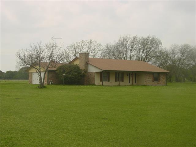 955 Fm 667, Purdon, TX 76679