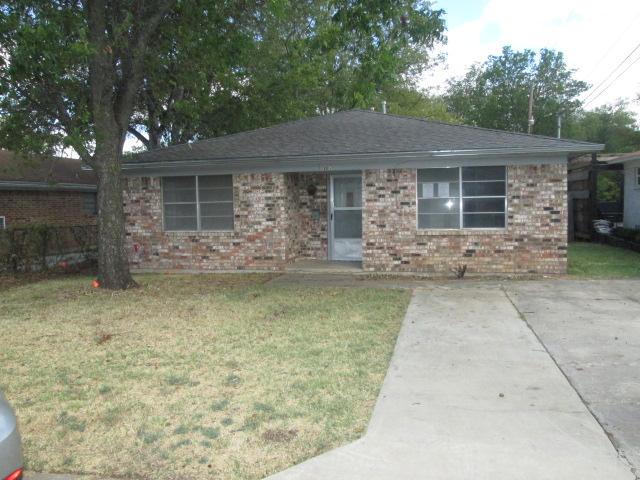 Real Estate for Sale, ListingId: 35481929, Whitesboro,TX76273