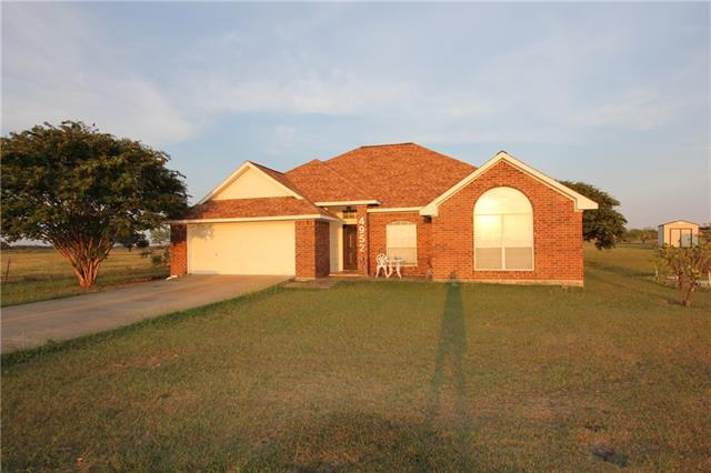 Real Estate for Sale, ListingId: 35492761, Crandall,TX75114