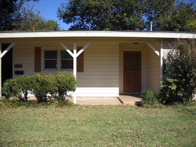 Rental Homes for Rent, ListingId:35492572, location: 3524 N 10TH Abilene 79603