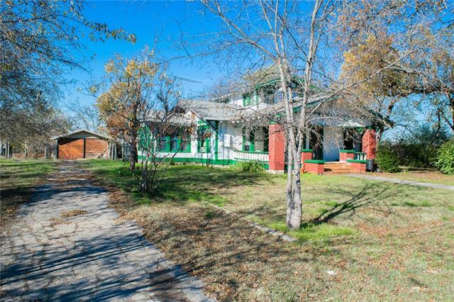 Real Estate for Sale, ListingId: 35493000, Sanger,TX76266