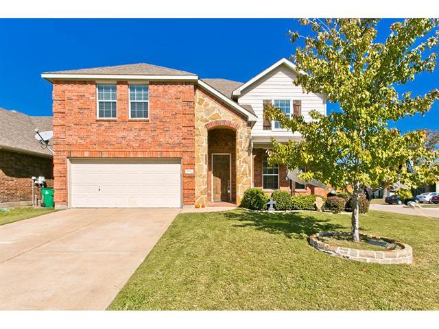 Real Estate for Sale, ListingId: 35742592, McKinney,TX75071