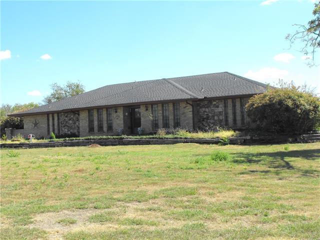 Real Estate for Sale, ListingId: 35492941, Cedar Hill,TX75104