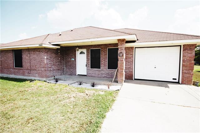 Real Estate for Sale, ListingId: 35507069, Terrell,TX75160