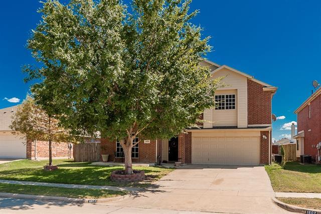 Real Estate for Sale, ListingId: 35493443, Arlington,TX76018