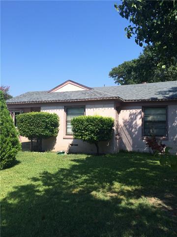 Real Estate for Sale, ListingId: 35498097, Dallas,TX75220
