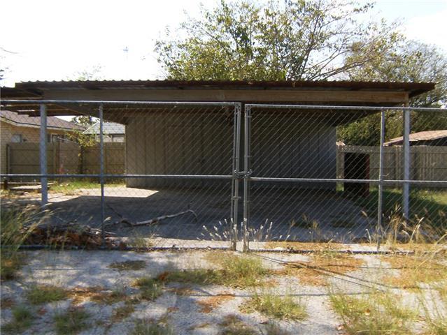 Real Estate for Sale, ListingId: 35524861, Bridgeport,TX76426