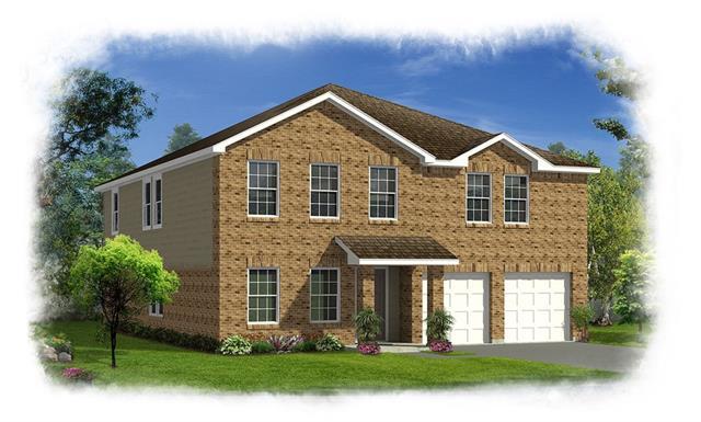 Real Estate for Sale, ListingId: 35493413, Sherman,TX75092