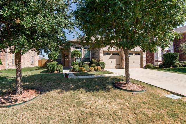Real Estate for Sale, ListingId: 35531423, Lewisville,TX75056