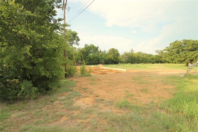 Real Estate for Sale, ListingId: 35493053, Lake Dallas,TX75065
