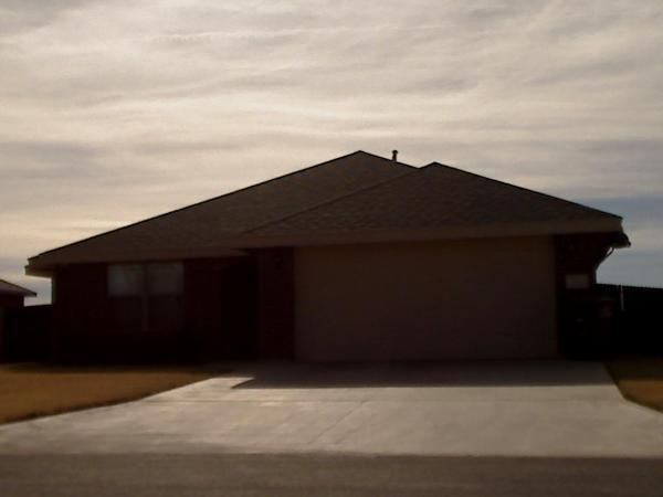 Rental Homes for Rent, ListingId:35493083, location: 357 Sugarloaf Avenue Abilene 79602