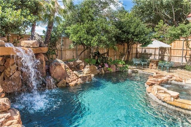 Real Estate for Sale, ListingId: 35492950, Irving,TX75038