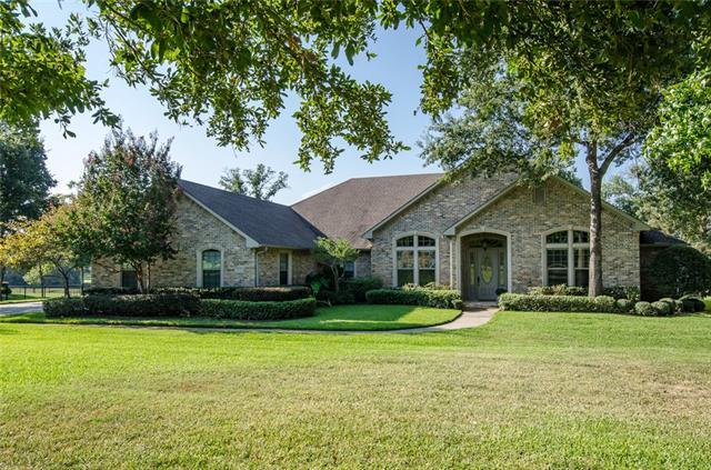 Real Estate for Sale, ListingId: 35492649, Kerens,TX75144