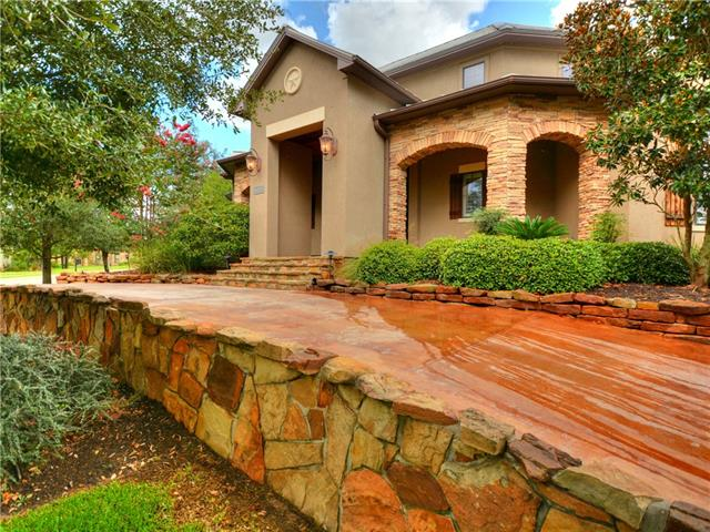 Real Estate for Sale, ListingId: 35498099, Bryan, TX  77807