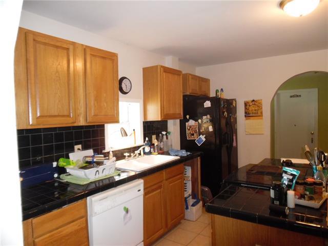 Real Estate for Sale, ListingId: 35493466, Mabank,TX75147