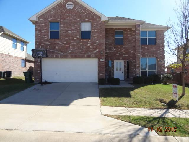 Rental Homes for Rent, ListingId:35562495, location: 305 Mustang Trail Celina 75009