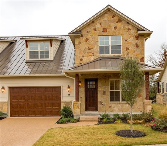 Real Estate for Sale, ListingId: 35497891, Bryan,TX77807