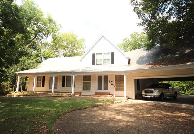 Real Estate for Sale, ListingId: 35493250, Terrell,TX75160