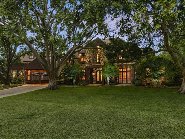 Real Estate for Sale, ListingId: 35493453, Dallas,TX75230