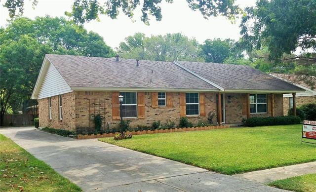 Real Estate for Sale, ListingId: 35513838, Dallas,TX75218