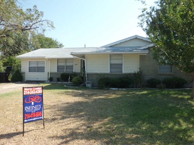 Real Estate for Sale, ListingId: 35497587, Plano,TX75074
