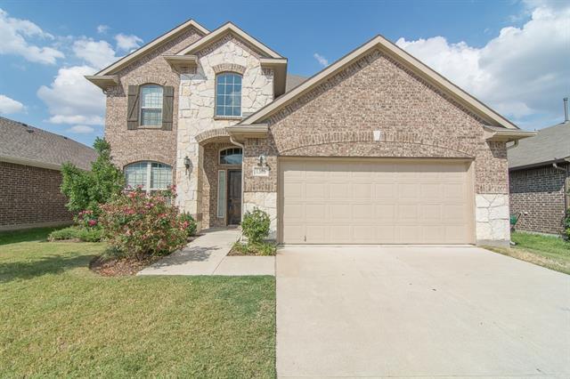 Real Estate for Sale, ListingId: 35614278, Little Elm,TX75068