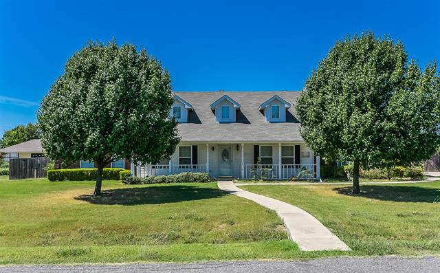 Real Estate for Sale, ListingId: 35507264, Nevada,TX75173