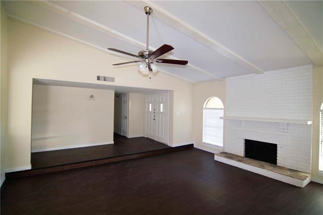 Rental Homes for Rent, ListingId:35497782, location: 11627 Cotillion Drive Dallas 75228