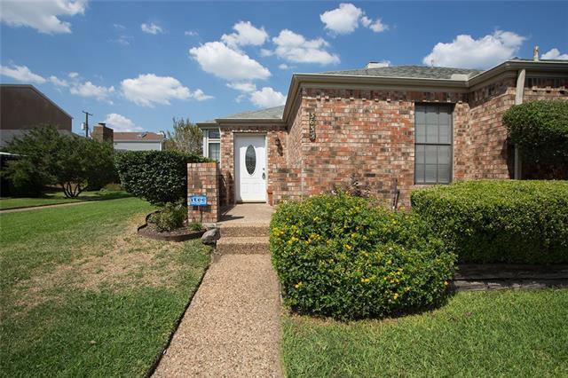 Real Estate for Sale, ListingId: 35543012, Dallas,TX75204
