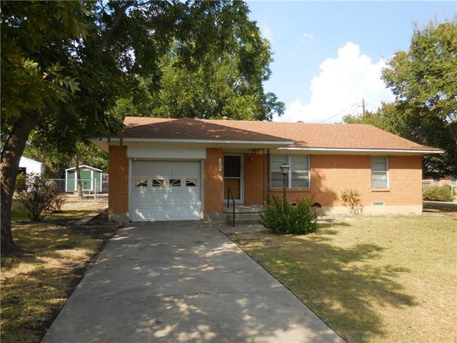 Real Estate for Sale, ListingId: 35561902, Allen,TX75013
