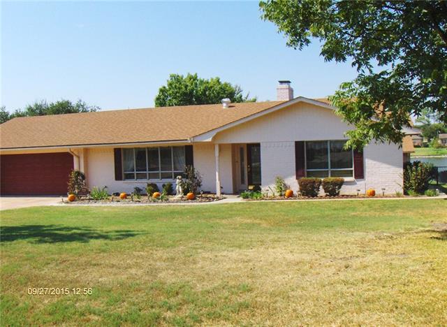 Real Estate for Sale, ListingId: 35596813, Lake Kiowa,TX76240