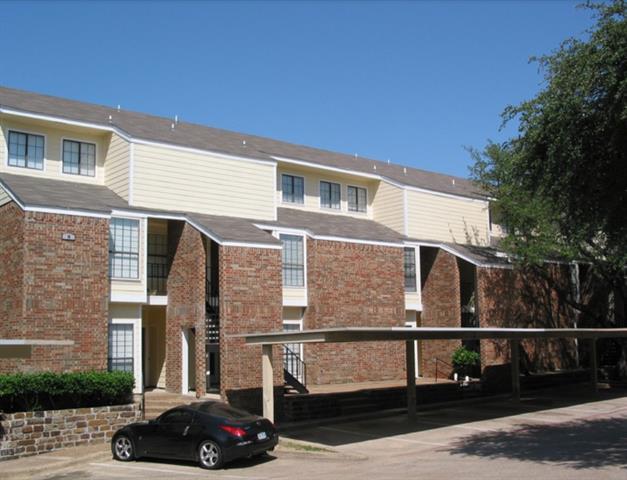 Rental Homes for Rent, ListingId:35507182, location: 9601 Forest Lane Dallas 75243