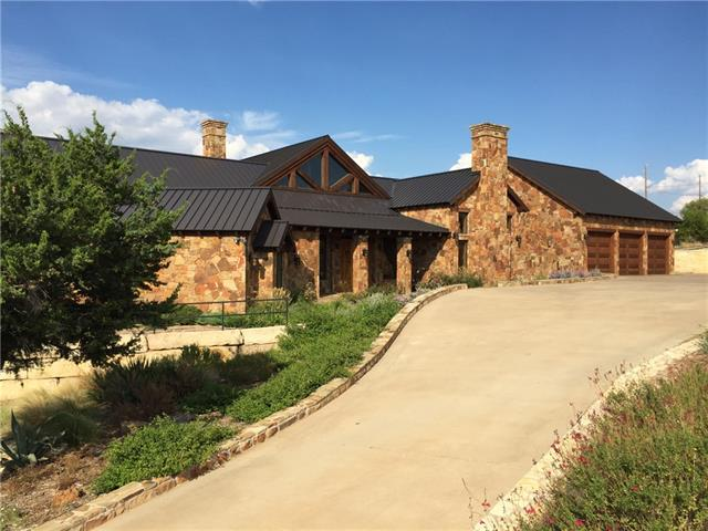 Real Estate for Sale, ListingId: 35507267, Graford,TX76449