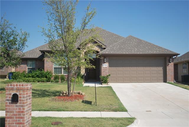 Rental Homes for Rent, ListingId:35507234, location: 4308 Magnolia Road Melissa 75454