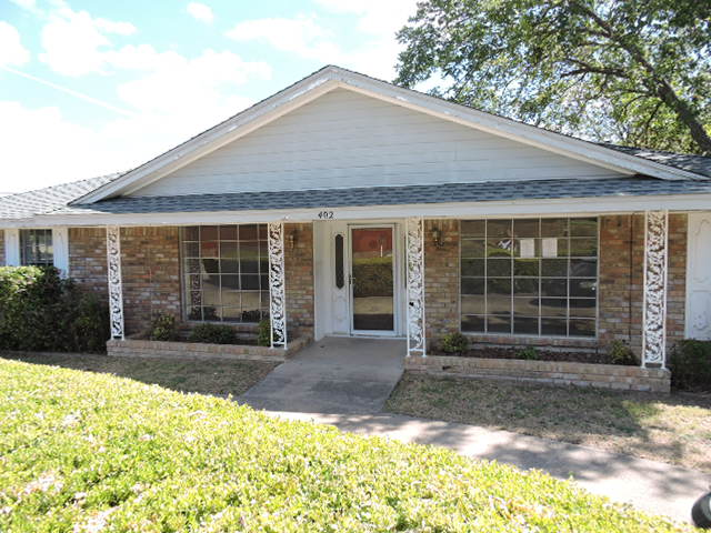 Real Estate for Sale, ListingId: 35633985, Duncanville,TX75116