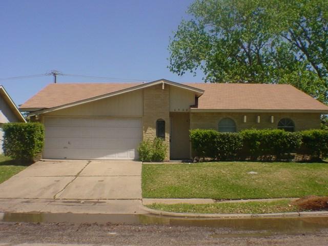 Real Estate for Sale, ListingId: 35507142, Rowlett,TX75089
