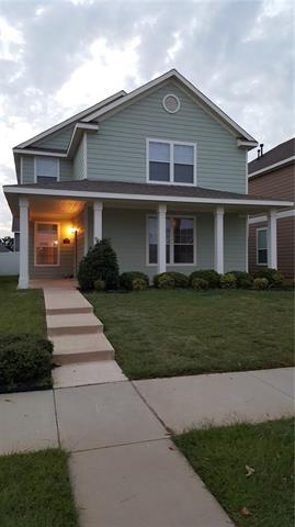 Rental Homes for Rent, ListingId:35543535, location: 2013 Prospect Lane Aubrey 76227