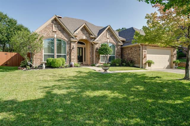 Real Estate for Sale, ListingId: 35513822, Grapevine,TX76051
