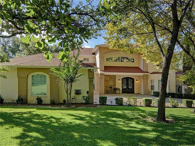 Real Estate for Sale, ListingId: 35513286, Emory,TX75440